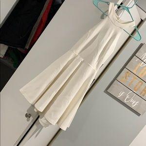 Lulus halter dress